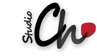 Studio Ch